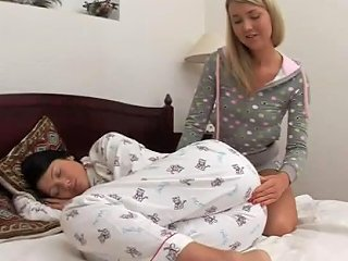 Videos from lesbianpornonly.com